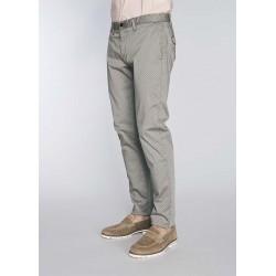Jacket Trussardi Jeans
