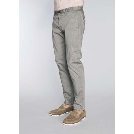 Giacca Trussardi Jeans