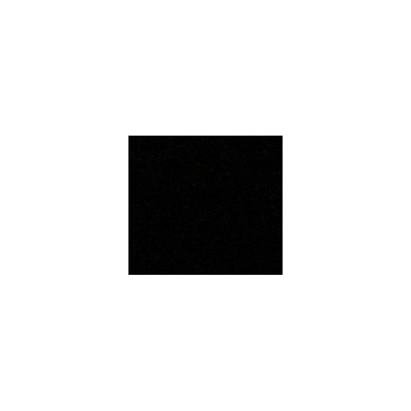 Infradito Havaianas Slim Logo Metallic