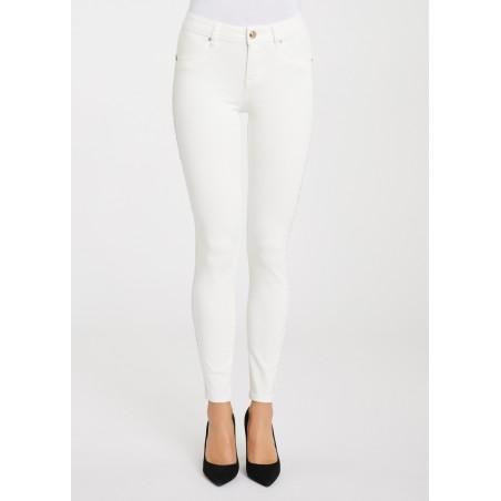 Pantalone lungo Gaudì