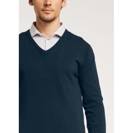 T-shirt manica corta Gaudì