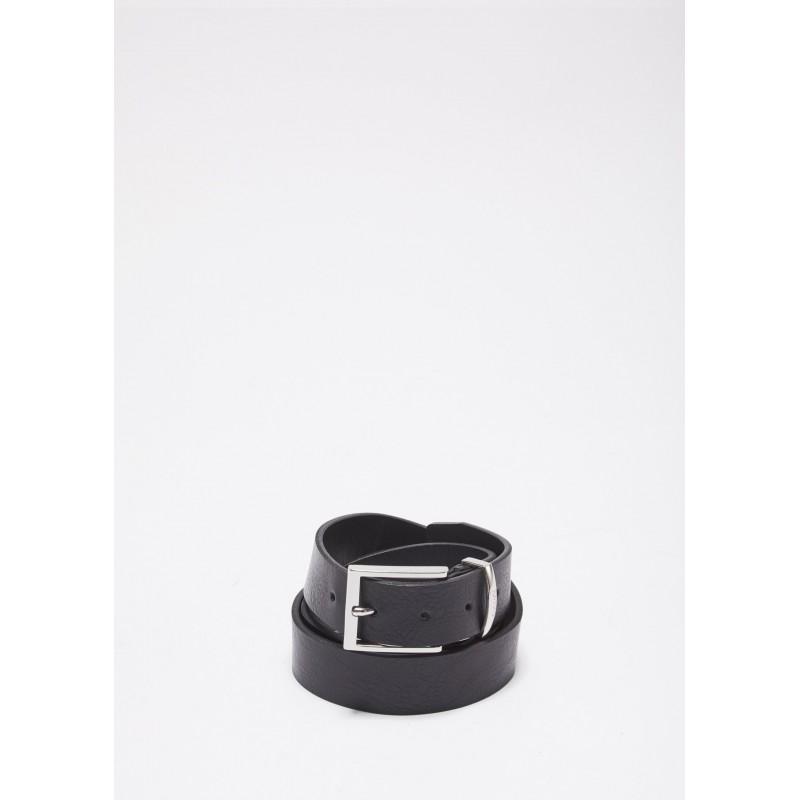 Real leather belt Camargue Gaudì