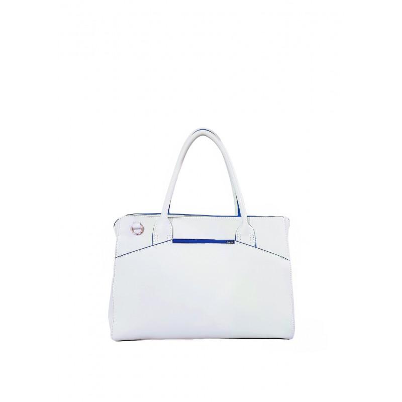 """Shopping Bag """"Benny"""" Gaudì"""