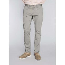 Men's Cotton trousers Gaudì  | Spring Summer Sale