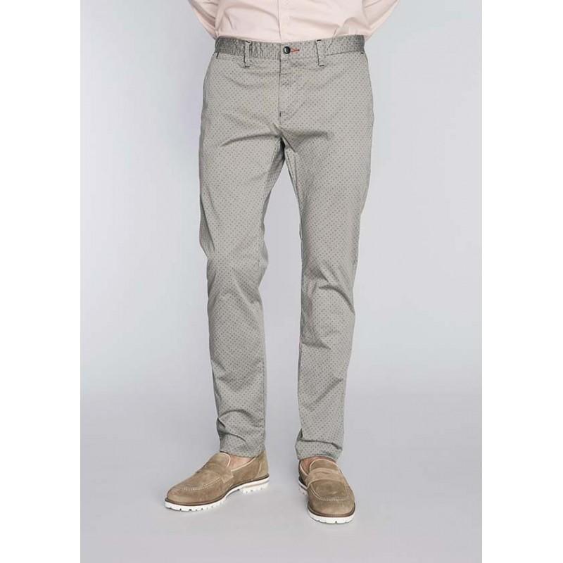 Men's Cotton trousers Gaudì  | Spring Summer Sale