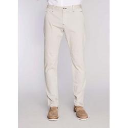 Pantalon en coton Gaudì pour Homme | Soldes d'été