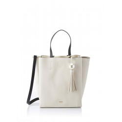 "Shopping Bag ""New Anya"" Gaudì ice"