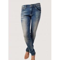 Medium-indaco jeans Gaudì...