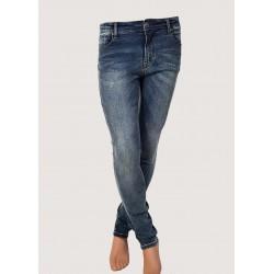Jeans elasticizzato da Uomo Gaudì Jeans Primavera Estate IN SALDO