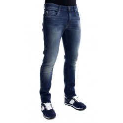 WINTER SALE | Man - Extra-slim jeans model 370 Trussardi jeans