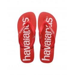 HAVAIANAS | Flip Flops Man - 2090