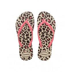 HAVAIANAS | Flip Flops Woman - 0121