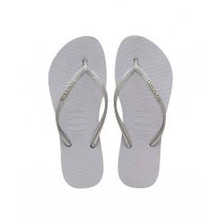 HAVAIANAS | Flip Flops Woman - 3498