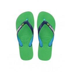 HAVAIANAS | Flip Flops Man - 2715