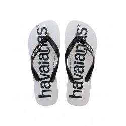 HAVAIANAS | Flip Flops Man - 1069