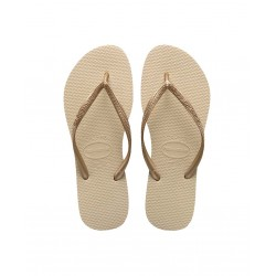 HAVAIANAS | Flip Flops Woman - Beige 2719