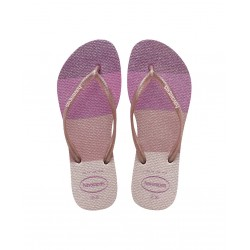 HAVAIANAS | Flip Flops Woman - Candy Pink 5179