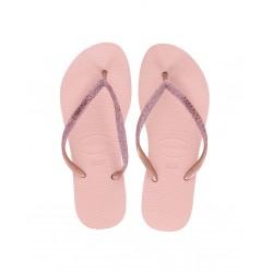 HAVAIANAS | Flip Flops Woman - Rose 0076
