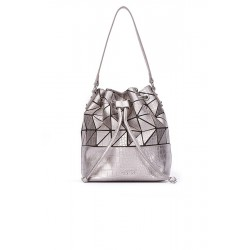 "Bucket BAG ""SIRIA"" Gaudì"