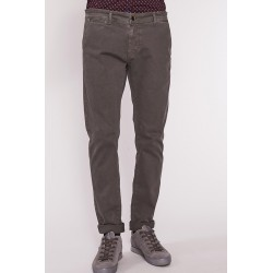"Trousers ""Jeremy"" Gaudì"