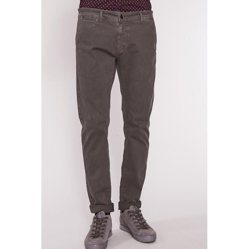 "Pantalone lungo ""Jeremy"" Gaudì"
