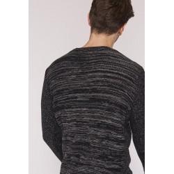 Maglione manica lunga Gaudì