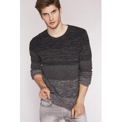 Long sleeve sweater Gaudì