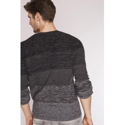 Long sleeve sweater Gaudì