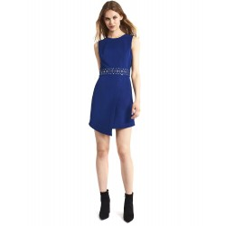 Bluette sleeveless dress Gaudì