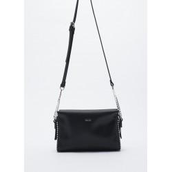 9cf3ef67adb7 ONLINE SHOP - Black Out Shop  Vendita Online Abbigliamento Casalmaggiore