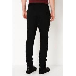 "Pantalone di felpa ""young american"" Gaudì"
