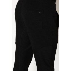 "Sweat pants ""young american"" Gaudì"