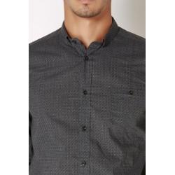 "Shirt ""unconventional people"" Gaudì"