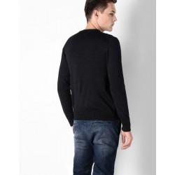 Maglioncino Trussardi Jeans