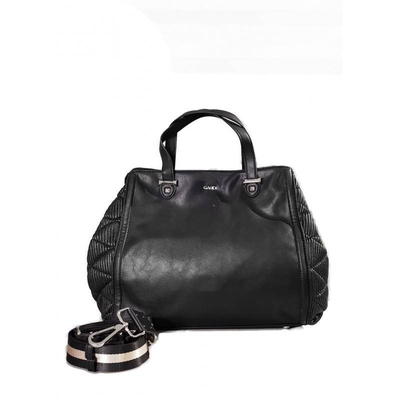 """Shopping bag """"ELSA"""" Gaudì"""