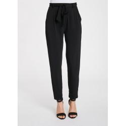 Pantaloni in jersey Gaudì