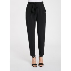 Jersey trousers Gaudì