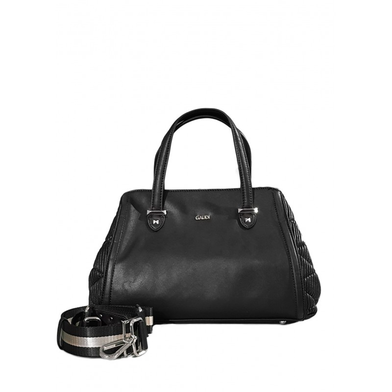 """Top handle bag """"ELSA"""" Gaudì"""