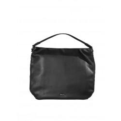 "Hobo bag ""ELSA"" Gaudì"