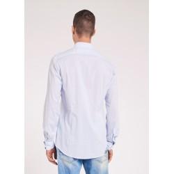 Long-sleeved shirt Gaudì